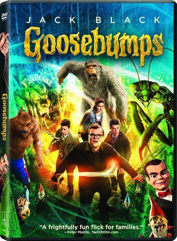 File:Goosebumps DVD.jpg