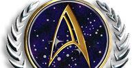 Starfleet Intelligence: Section 31 (RPG)