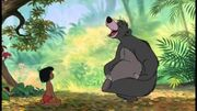 The Jungle Book The Diamond Edition Preview