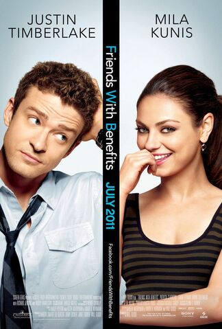 File:2011 - Friends with Benefits Movie Poster.jpg