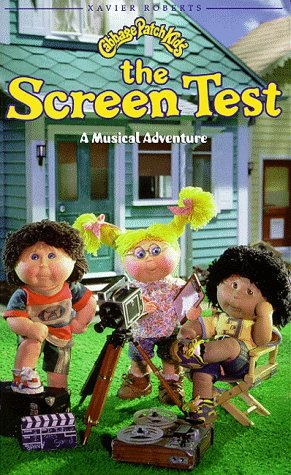 File:Cabbage patch kids the screen test vhs.jpg
