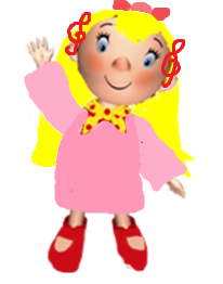 File:Mary mega.png