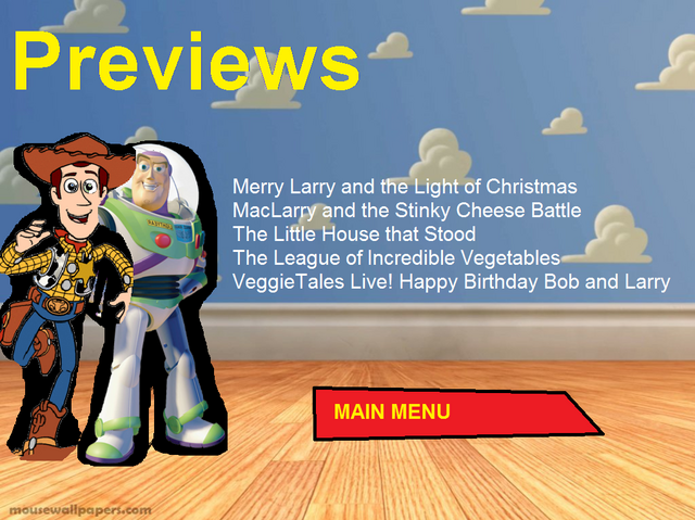 File:Toy Story DVD Collection Previews.png