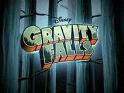 Gravity Falls Promo