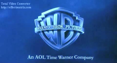 File:Warner Bros. Pictures Logo (Scooby-Doo! Teaser Trailer Variant, 2002).jpg