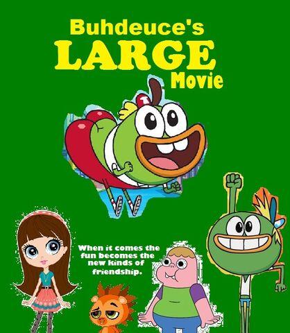 File:Buhdeuce's Large Movie VHS.jpg