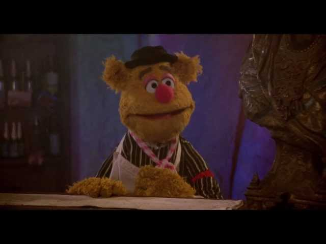File:The muppet movie the nearly 35th anniversary edition trailer.jpg