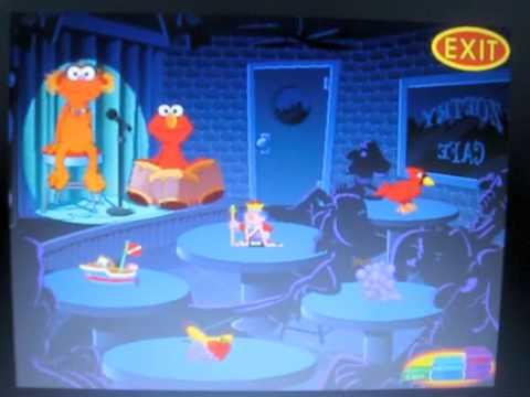 File:Zoe and Elmo from Sesame Street CD-ROM Demos.jpg