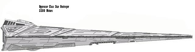 File:Oppressor Class Star Destroyer.png