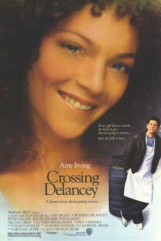 File:1988 - Crossing Delancey Movie Poster.jpeg