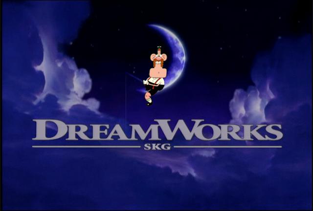 File:Dreamworks Pictures Logo (Uncle Grandpa version).png