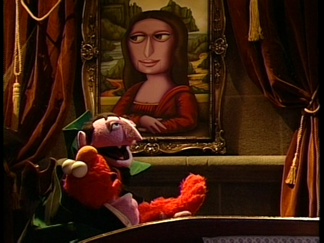 File:Elmo Says BOO! 123.png