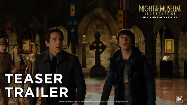 File:Night at the Museum Secret of the Tomb Theatrical Teaser Trailer.jpg