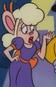 Pearl Pureheart