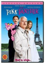 Pink-Panther-2006-m-HD-720p-Hindi-Eng-Hon3y-@-PerfectHDMovies