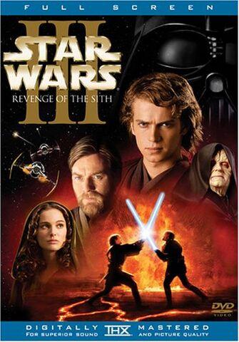 File:Revenge of the sith dvd.jpg