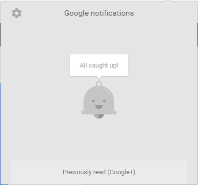 File:Google Inbox Message.png