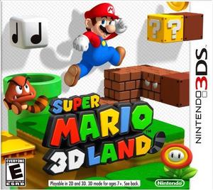 SuperMario3DLand-BoxArt