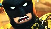 The lego movie theatrical teaser trailer