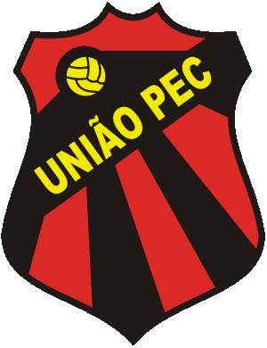 File:União Peixe Esporte Clube.png