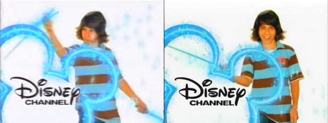 File:Disney Channel - Moises Arias IDs (September 2008-Summer 2010).png