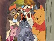Pooh give img5