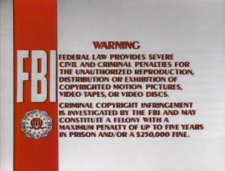 File:Disney FBI Warning 1984 1.jpg