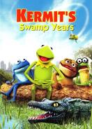 KermitsSwampYears-CoverArt