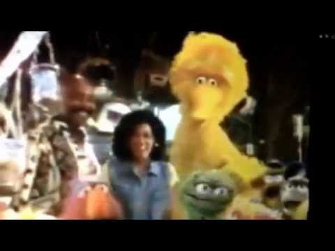 File:The Adventures Of Elmo In Grouchland VHS and DVD Preview.jpg