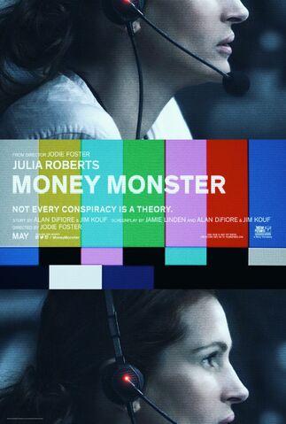 File:2016 - Money Monster Movie Poster.jpg