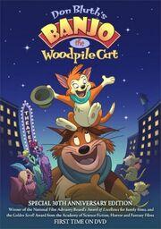 Banjo the Woodpile Cat FilmPoster.jpg