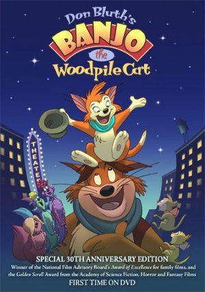 File:Banjo the Woodpile Cat FilmPoster.jpg