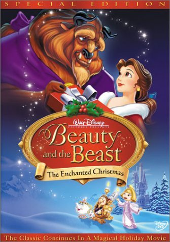 File:Beauty and the Beast - The Enchanted Christmas Special Edition DVD cover.jpg