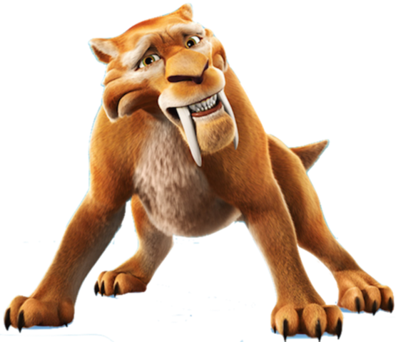 File:Diego (Ice Age).png