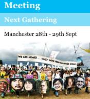 File:Manchester-gathering.jpg