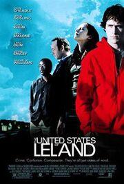 United states of leland ver2