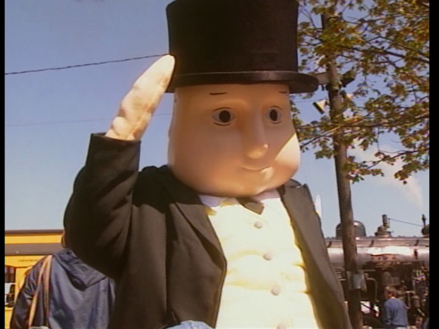 File:10YearsofThomas112.png