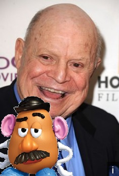 File:Don Rickles Potato Head.jpg