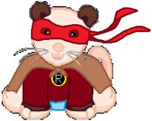 Riley Raphael