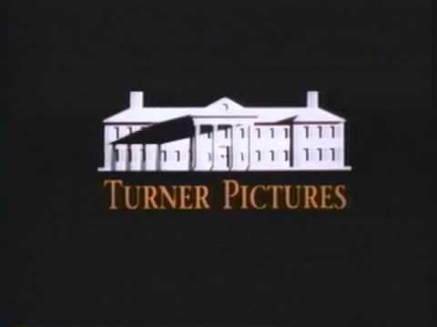 File:Turner Pictures Logo (1993-2001).jpg