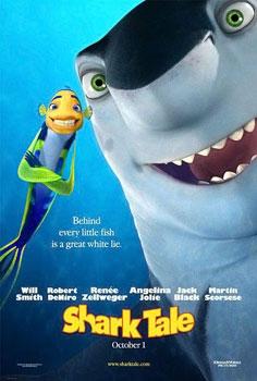 File:2004 - Shark Tale.jpg