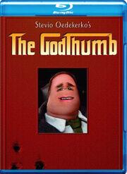 Godthumb blu-ray