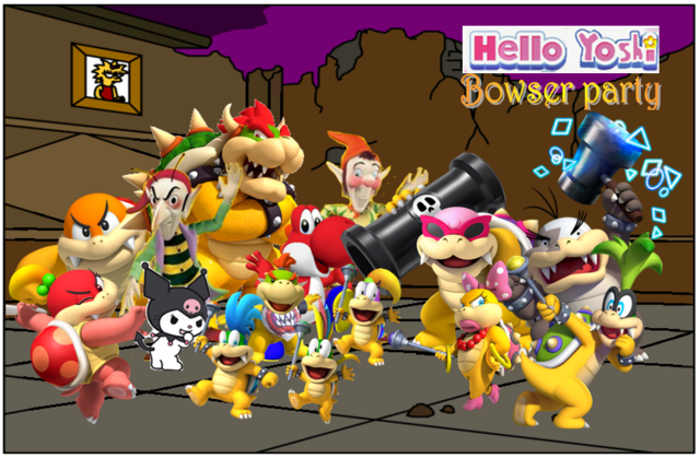 File:Bowser party.PNG