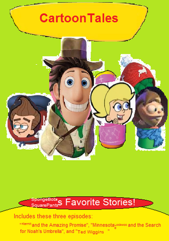 File:Cartoon spongebob favorite stories.png