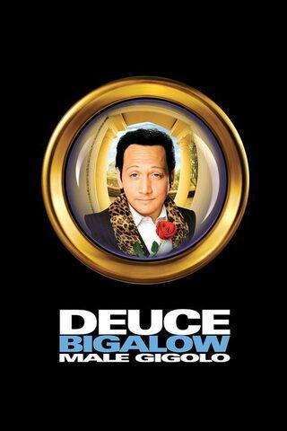 File:Deuce Bigalow Male Gigolo (1999).jpg