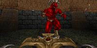 Eidolon (Hexen)