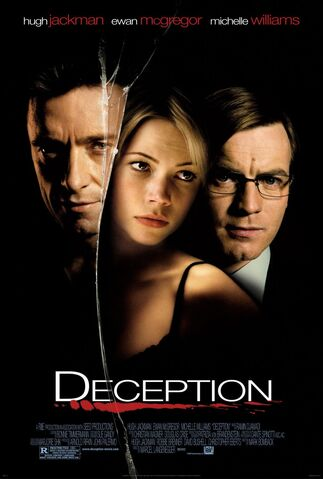 File:2008 - Deception Movie Poster 2.jpg