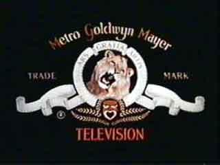 File:MGM TV 1980.jpg