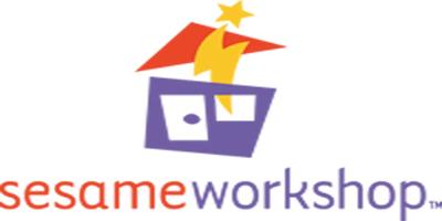 File:Sesame workshop copy.jpg