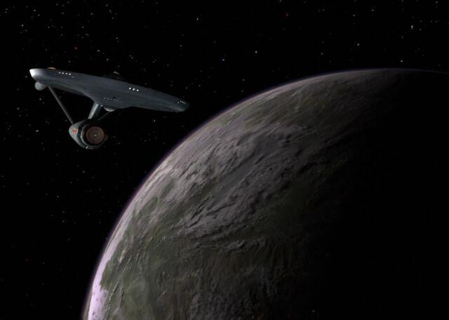 File:Planet Q.jpg
